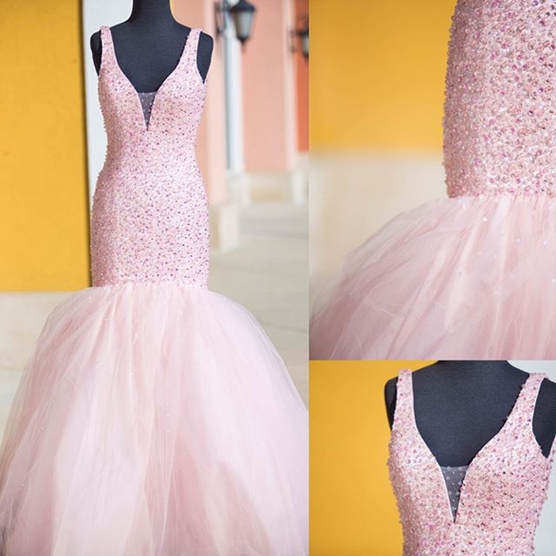 dress homecoming dress cute sweet 16 dresses large size prom dresses cocktail dress custom made formal dresses dress nodata homecoming dresses sherri hill la femme homecoming dress with sale online