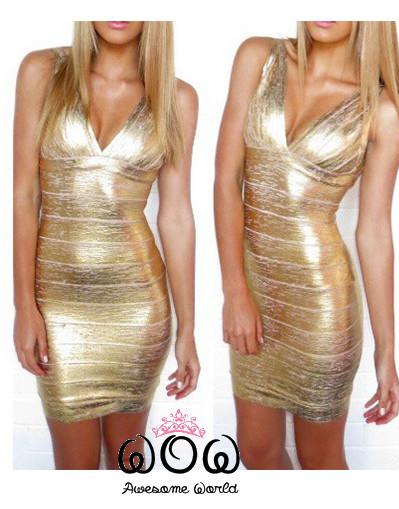 Awesome luxury celebrity dress blogger trending