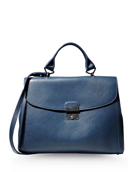 Marc Jacobs Medium Leather Bag - Marc Jacobs Handbags Women - thecorner.com
