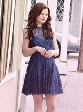 dress,belle,ouat,armani,armani exchange,shoulder bag,straps,good