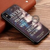 phone cover,movies,game of thrones,quote on it phone case,iphone case,iphone cover,iphone,iphone x case,iphone 8 case,iphone 8 plus case,iphone 7 case,iphone 7 plus case,iphone 7 plus,iphone 6s plus cases,iphone 6s case,iphone 6 case,iphone 6 plus,iphone 5 case,iphone 5s,iphone se case,samsung galaxy cases,samsung galaxy s8 cases,samsung galaxy s8 plus case,samsung galaxy s7 edge case,samsung galaxy s7 cases,samsung galaxy s6 edge plus case,samsung galaxy s6 edge case,samsung galaxy s6 case,samsung galaxy s5 case,samsung galaxy note case,samsung galaxy note 8,samsung galaxy note 8 case,samsung galaxy note 5,samsung galaxy note 5 case