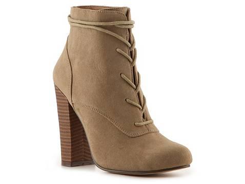 Michael Antonio Marina Bootie All Women's Boots Women's Boot Shop - DSW