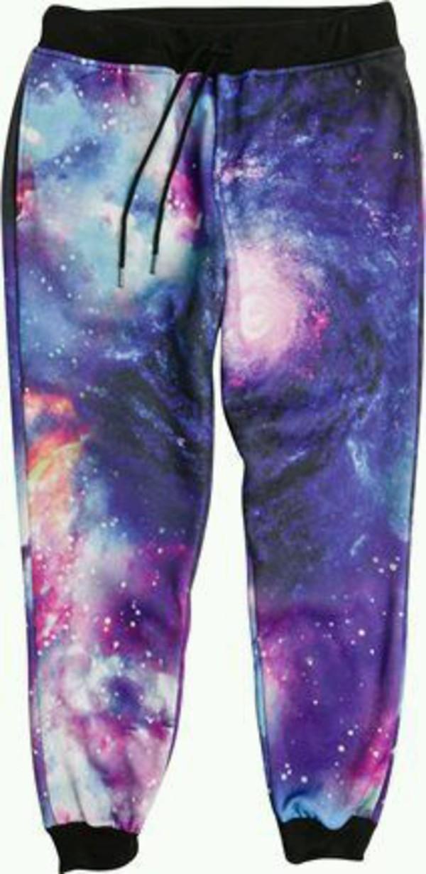 Pants Wheretoget