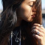 jewels,dixi,shopdixi,shop dixi,ring,gypsy,gypsyring,gypsyrings,sterlingsilver,sterling silver,crystal,crystal necklaces,pendant,heart,midiring,midirings,moonstone ring,moonstone rings,stone,stone ring,stone rings,jewelry,worldwide,gypsy style,gypsy chic,boho chic,boho,boho ring,boho rings,boho jewelry,bohemian,bohemian ring,bohemian rings,hippie,hippie chic,hippie ring,hippie rings,grunge,grunge ring,grunge rings,goth,goth ring,goth rings,gothic ring,chain necklace,gold,silver,festival,festival necklace,fashion,accessorie,sterling silver jewelry,sterling silver rings,sterling silver ring,sterling silver rings set,sterling silver ring for her,sterling silver necklace,crystal quartz,crystal pendant,crystal pendant necklace,heart ring small big cute tribal,above the knuckle ring,above knuckle ring,above knuckle,stone jewelry,jewelry ring,jewelry rings,jewellery rings,jewellery stores,worldwideshipping,worldwide shipping,gypsy jewelry,gypsy jewels,gypsy jewelery,gypsy jewellery,bohemian jewelry,bohemian jewellery,bohemian jewels,bohemian jewelery,hippie jewelry,hippie jewels,grunge jewelry,grunge jewelery,grunge jewels,grunge jewellery,goth jewellery,goth style,Gothic Jewelry,gothic jewellery,gothic jewels,festival jewels,accessories,freespirit
