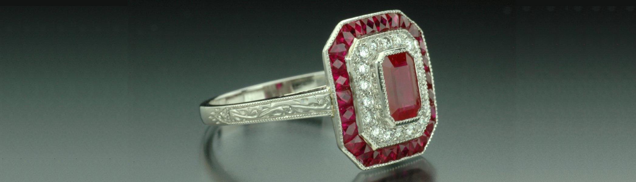 12b4079fb Homepage - Columbus Diamond Engagement Ring Jewelery - Dublin Ohio Premier Diamond  Engagement Ring Jewelry