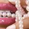 Giambattista valli lipstick | mac cosmetics - official site