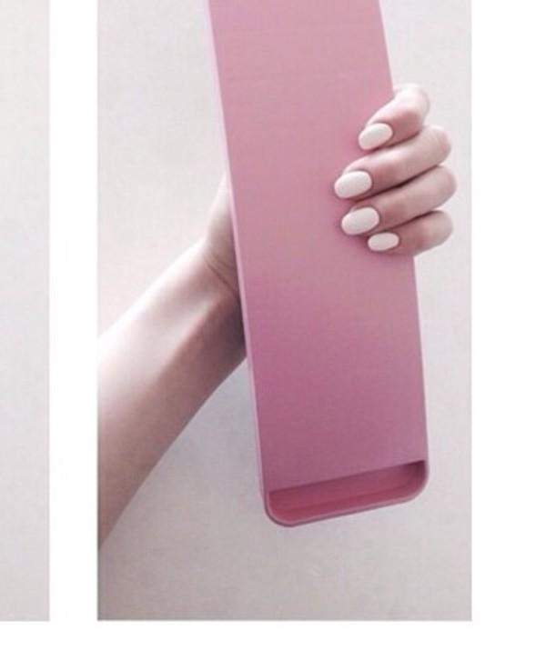 nail polish ashiross