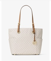 bag,mk bags sale