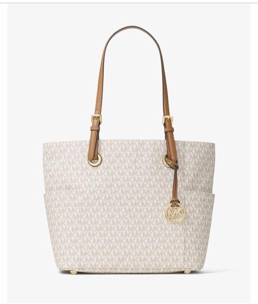 mk handbags for sale