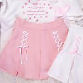 shirt,white,pink,marina diamandis,love,heartbreaker,marina and the diamonda,lyrics,heartbreak,sweatshirt