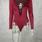 Dolly bodysuit – thread trend