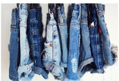 shorts,high waisted denim shorts,High waisted shorts,denim,90s style,cool,light blue,dark,loveit needit,black,heels,promshoes,promheels,nice,pants,hot pants,jeans,ripped jeans,denim shorts