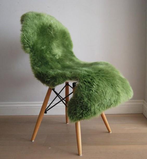 home accessory sheepskin rug home decorators home decor living room decoration idea
