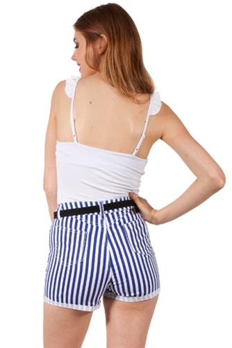 Shop Fashion Avenue - Beach Side Shorts