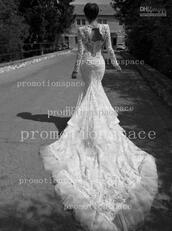 wedding dress,dress,fashion,designer dress,clothes