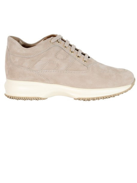 sneakers suede shoes
