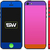 iPhone 5S Skins, Cases,  Glow Wraps, HTC One Case, MacBook Skins