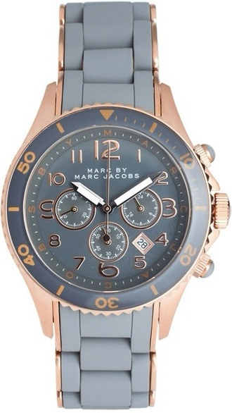 jewels marc by marc jacobs marc jacobs watch marc jacobs