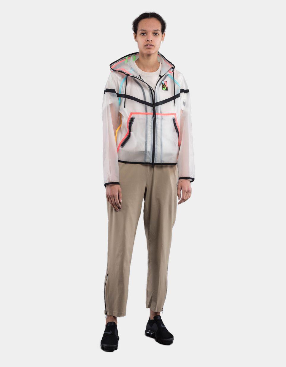 Nike Sportswear - W Nikelab Sea Ghost Jacket