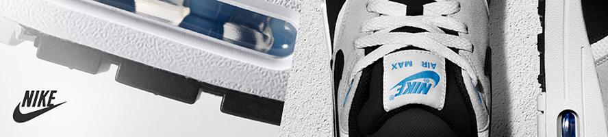 Nike Damen-Schuhe online kaufen | DEFSHOP