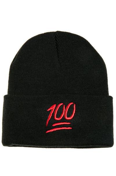 hat black red emoji emoji print emoji hat black hat 100 emoji