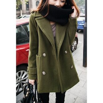 top classy popular fashion preppy noble and elegant beauty girl women new clothes coat woolen coat long coat winter jacket warm coat beautiful jumpsuit cute