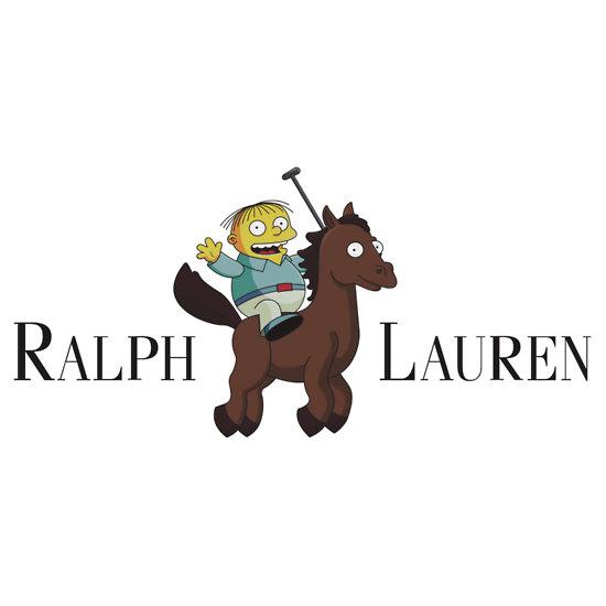 """""""ralph wiggum"""