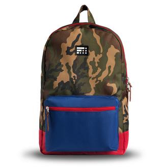 bag backpack camo backpack camo bag rucksack camouflage backpack camouflage bag camouflage