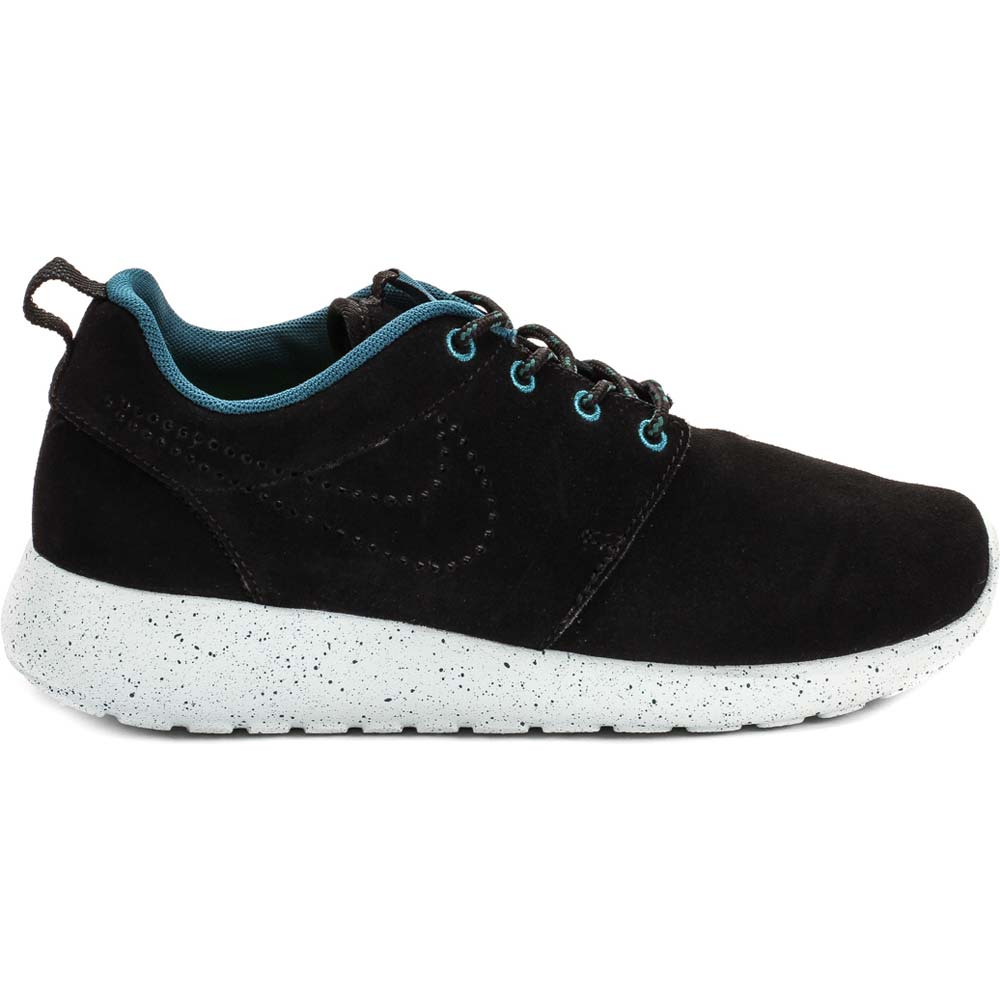 Galaxy Roshe Runs Roshe run women's casual