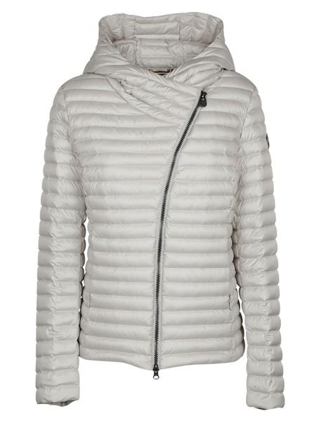 Colmar jacket white