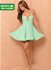 dress,pink dress,skater dress,something similliar?,similar to the photo shown,sexy dress,sytle,birthday dress,birthday,sexy party dresses,color/pattern,any color,cute dress,nice dress,party dress,short party dresses