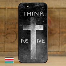 think positive from projectmajor | eBay