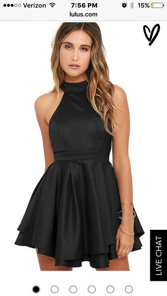 dress homecoming dress homecoming black dress little black dress formal black dress short prom dress 2016 short prom dresses black prom dress