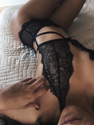 underwear lingerie lingerie set lace lingerie