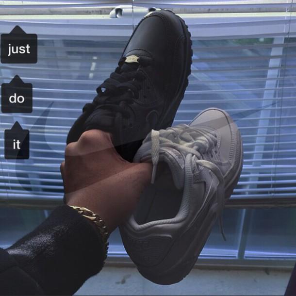 shoes nike nike sneakers nike air