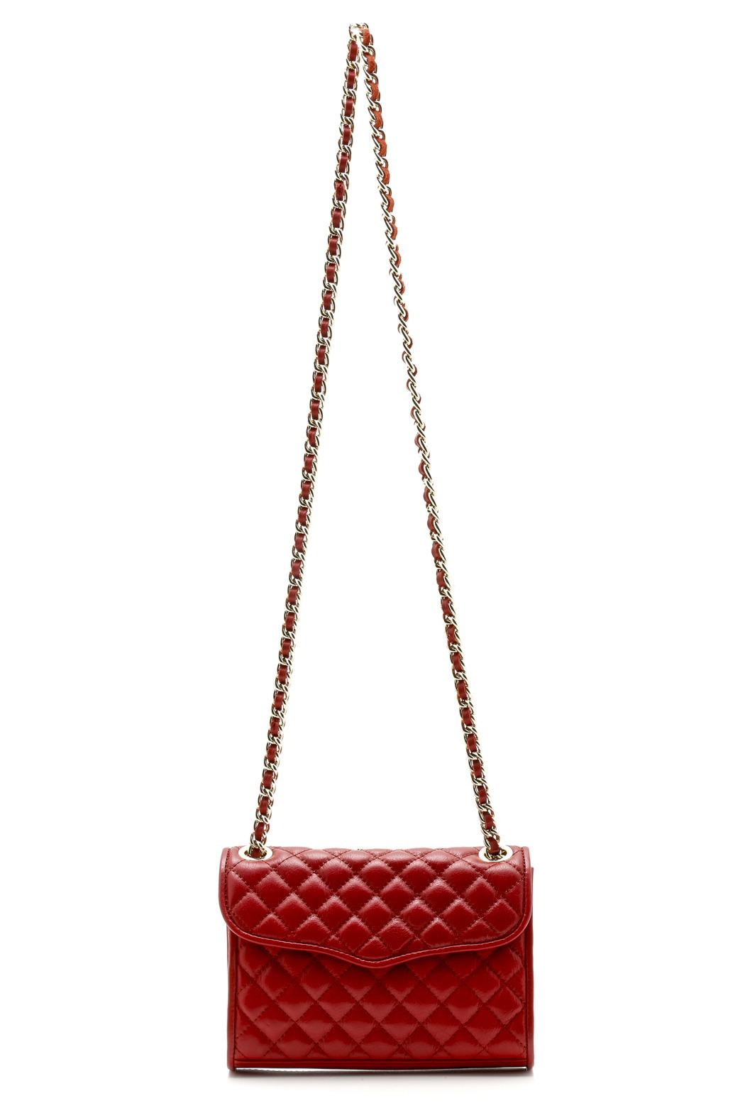 4 Year Luggage/Handbag Protection Plan