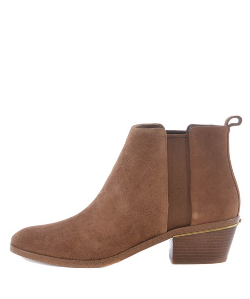 Michael Kors ankle boots shoes