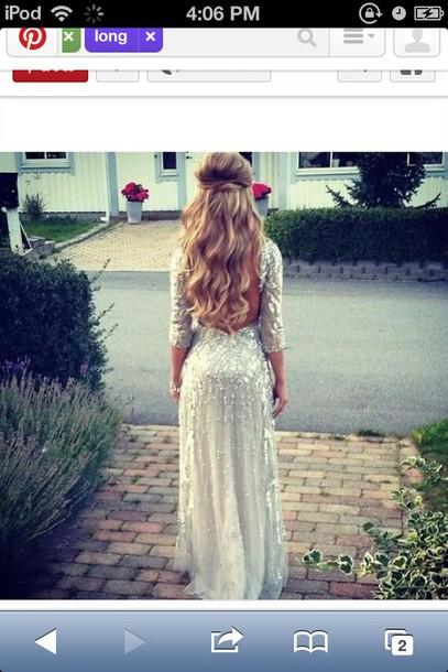 dress prom dress prom dress prom prom gown