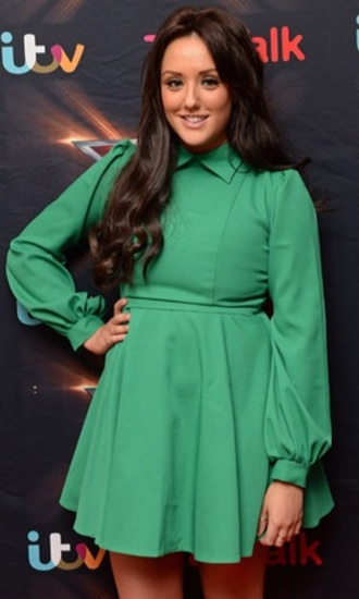 dress green shirt dress shirt blouse charlotte crosby shift dress blouse dress green dress button dress button long sleeve dress mint dress