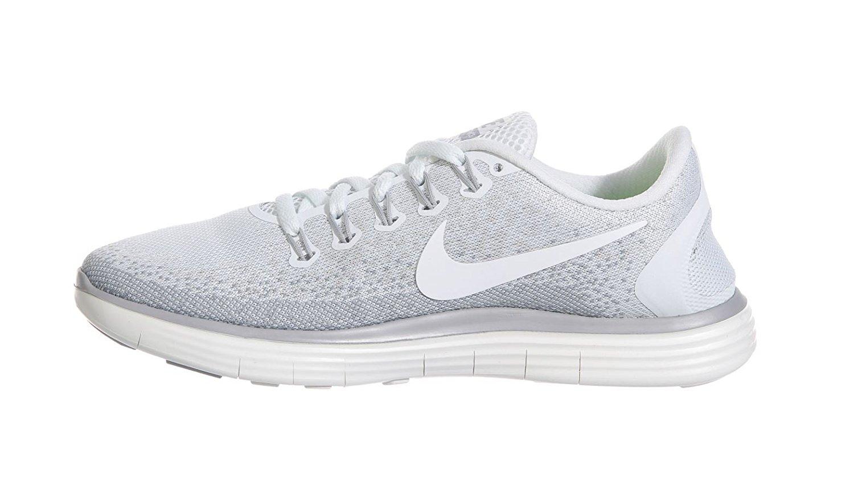 online retailer e2da0 3fac8 purchase nike free run distance womens amazon 23101 2d5f3