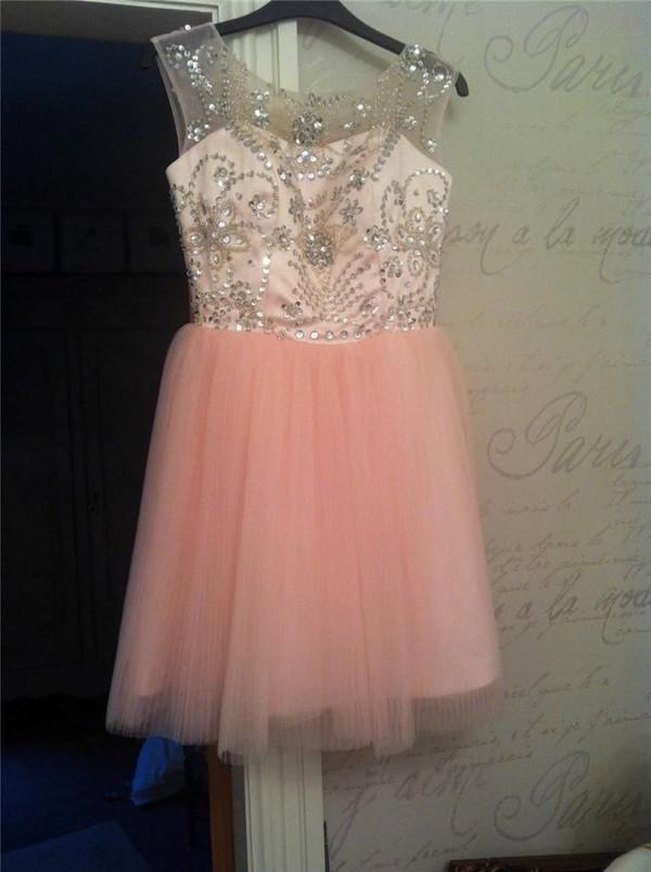 prom dress short prom dress pink dress homecoming dress party dress short prom dress graduation dresses sweet 16 dresses bridesmaid dress