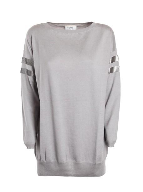 Snobby Sheep jumper sweater
