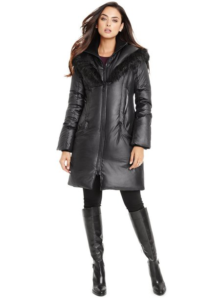 coat coat women junior fashion