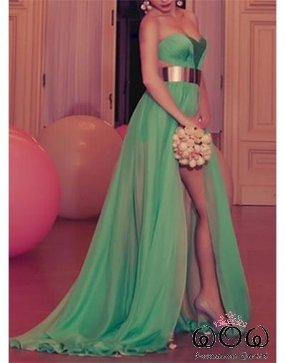 Prom, celebrity, date, princess, blogger, chic
