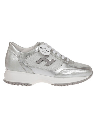 metallic sneakers metallic sneakers silver shoes