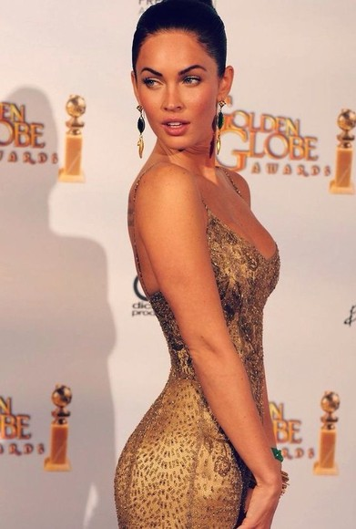 megan fox dress gold sequin dress gold sequins white and gold dress long prom dresses long sleeve dress long evening dresses long dress beautiful ball gowns ball gown dresses black,glitter,little,dress,fashion,clothes,girl,pretty shorts, fashion, floral, outfit, pretty, beautiful, love,