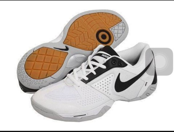 detailed look 5f200 646ed shoes white volleyball nike sneakers low top sneakers
