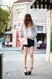 short,black shorts,shorts