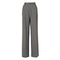 Bels herringbone trouser
