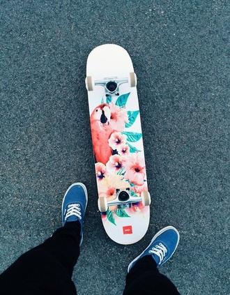 home accessory skateboard skater